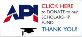 Please click to donate to our Youth Scholarship Fund